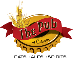 The Pub at Gateway